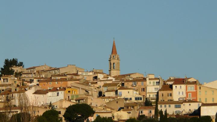 villages-la-cadiere